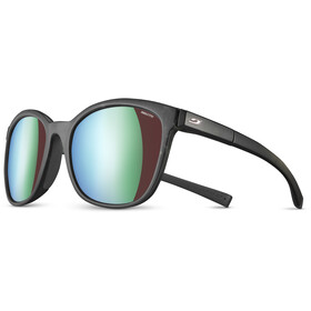 Julbo Spark Reactiv All Around 2-3 Sunglasses, grey tortoiseshell/black